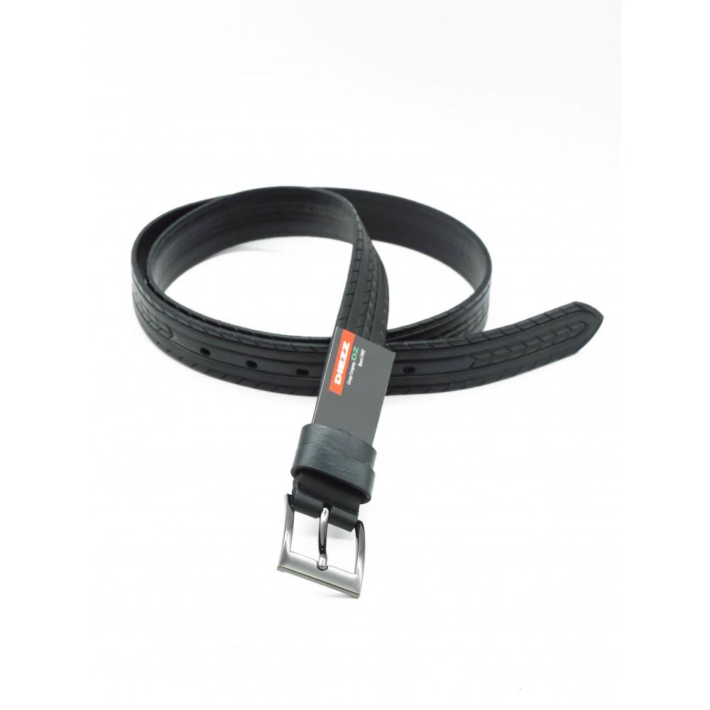 Ремень брючный 30мм VR-h-0134