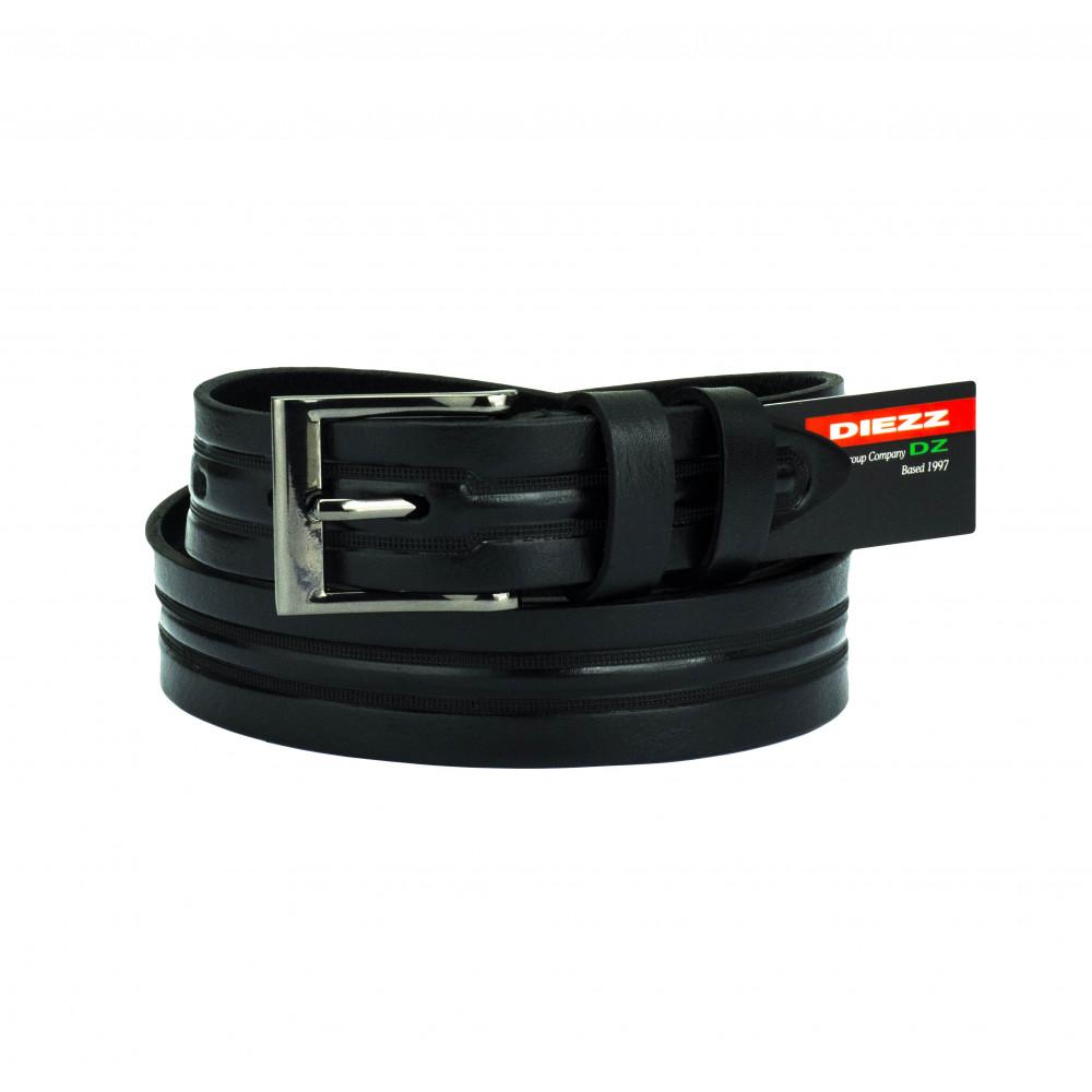 Ремень брючный 30 мм VR-h-0050