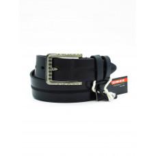 Ремень брючный 35 мм KL-h-0038