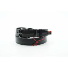 Ремень джинсовый 25 мм CN-h-0025
