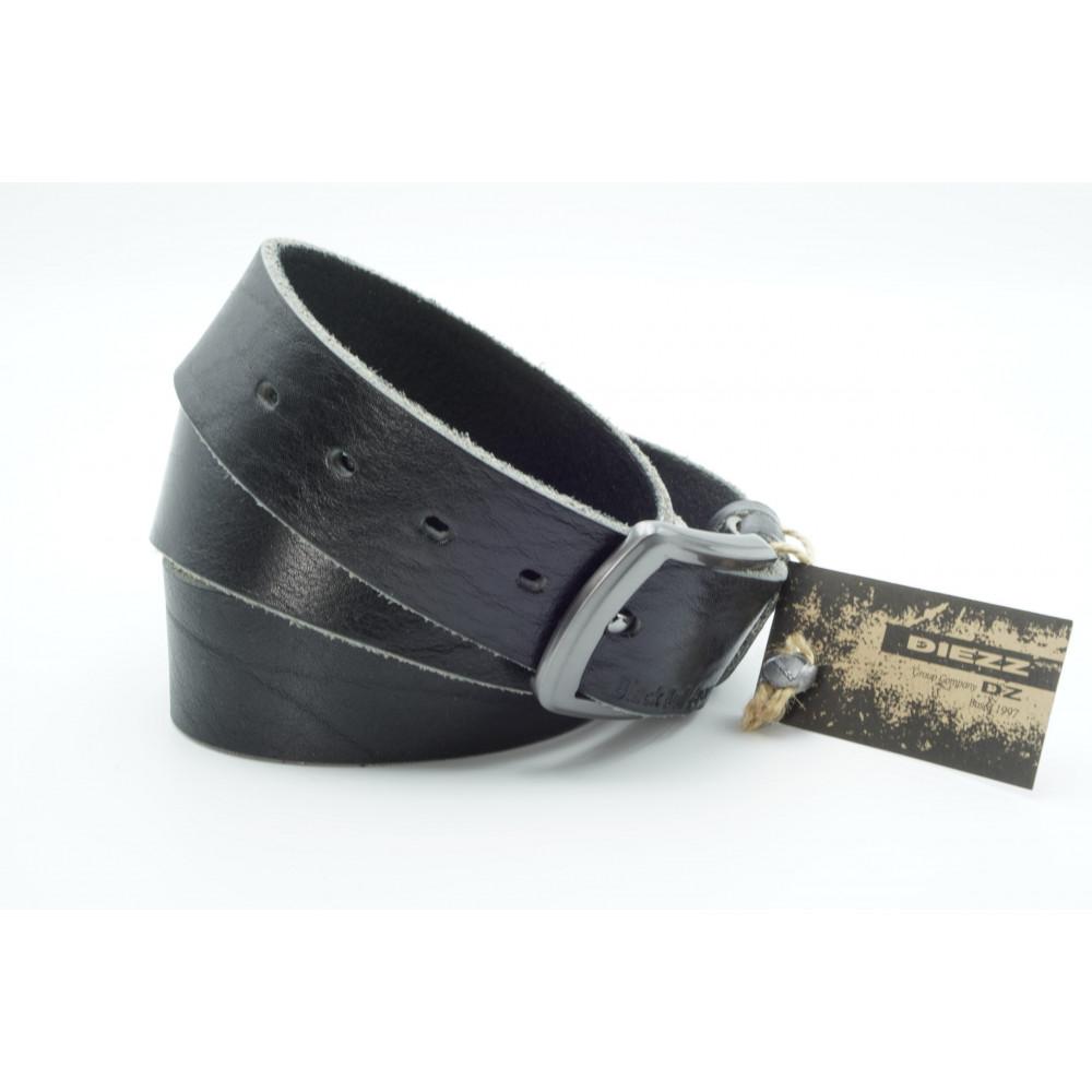 Ремень джинсовый 40 мм, Гранж – Италия IT-h-0310