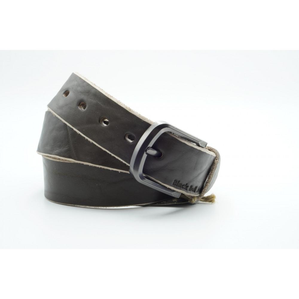 Ремень джинсовый 40мм, Гранж – Италия IT-w-0310