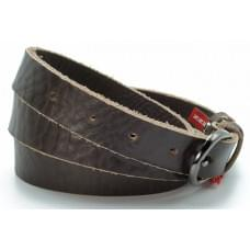 Ремень джинсовый 25 мм, Гранж – Италия GR-w-0030