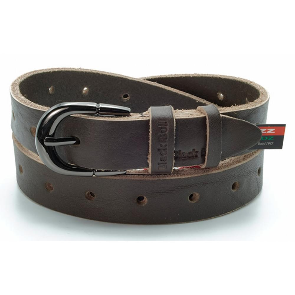 Ремень джинсовый 25 мм, Гранж – Италия GR-w-0040