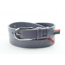 Ремень джинсовый 25 мм, Гранж – Италия GR-c-0030