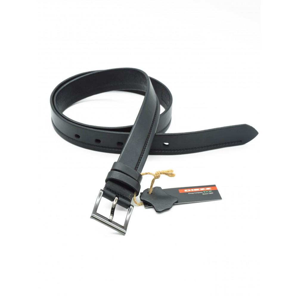 Ремень брючный 30мм VR-h-0049
