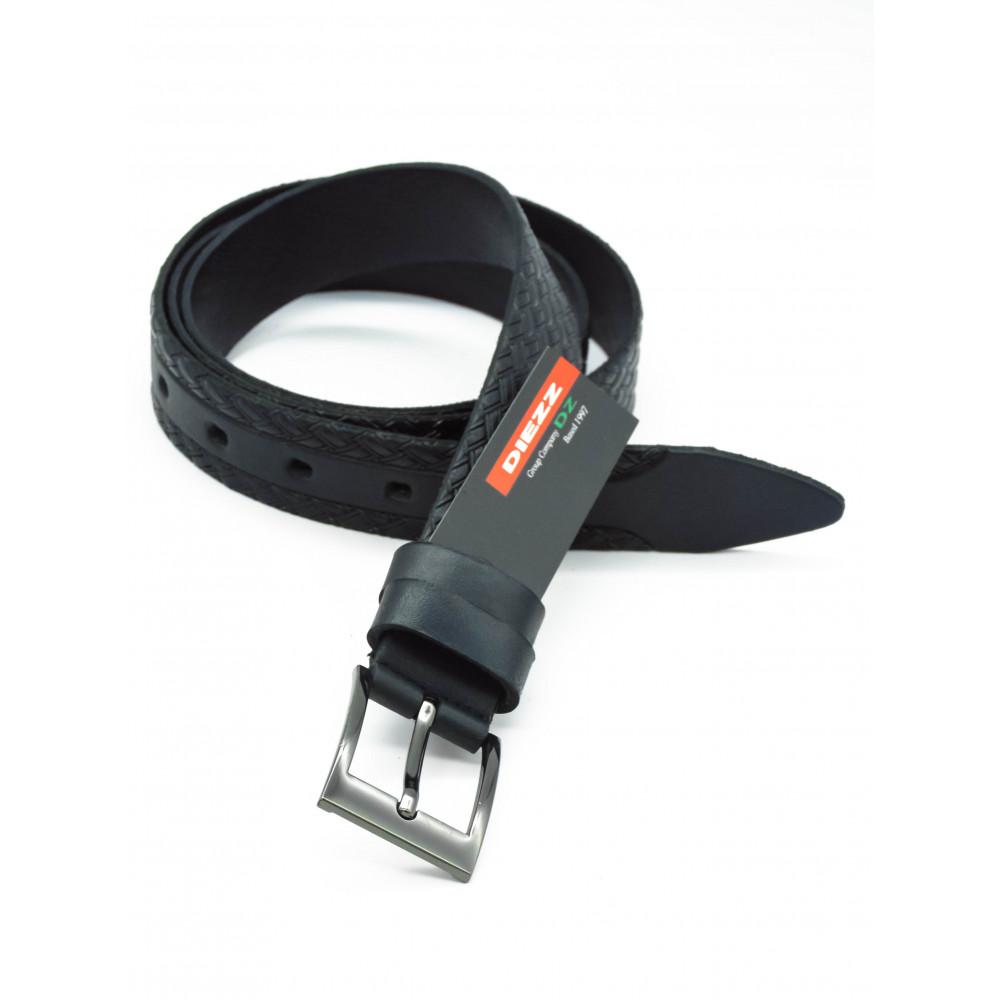 Ремень брючный 30мм VR-h-0053