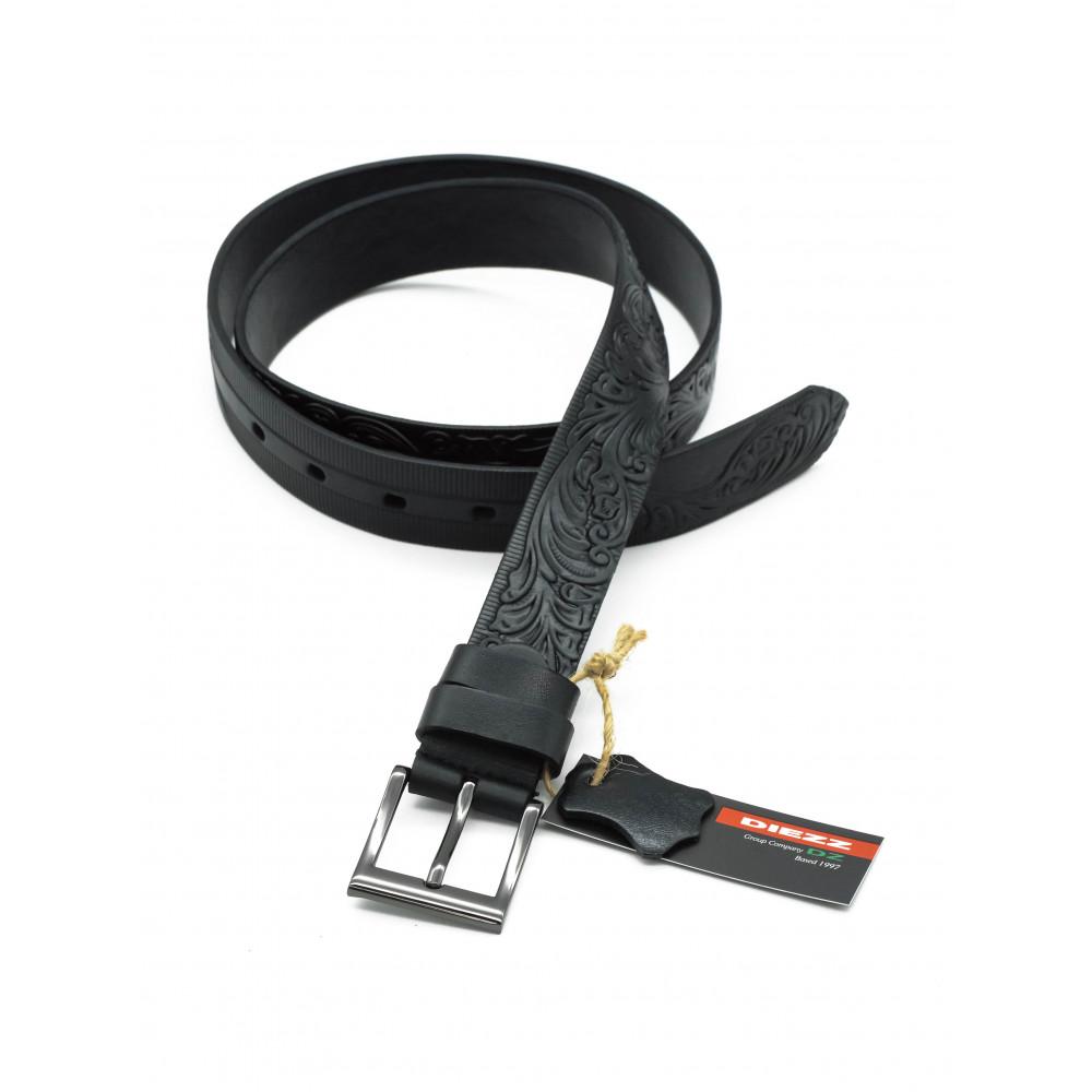 Ремень брючный 30мм VR-h-0076
