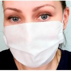 Гигиенические маски